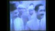 فیلم قدیمی از استاد مصطفی اسماعیل در سال 1958 میلادی