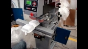 چاپ ظرف فوم یکبار مصرف