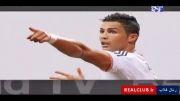 ده گل برتر کریستیانو رونالدو (فصل 2013-2014)