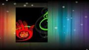 ویدیو کلیپ محرم 92 برای امام حسین (ع)