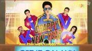 باز هم تمسخر شاهرخ خان و فیلم جدیدش (سال نو مبارک) ...!