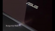 Asus MeMO Pad 7 جدید معرفی شد