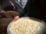 ویدئو كلیپ هیئت مكتب الزهرا(س)كه در محرم 1390 از شبكه یك سیما پخش شد