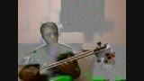 فرامرز کلانتری (شور ابوعطا - شور ر یا ابوعطا سل)