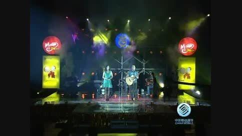 آهنگ تقدیمی ترکستان به زنجان آذربایجان-از تاریم به طارم
