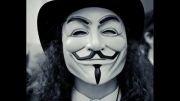 ★★DJ Anonymous★★