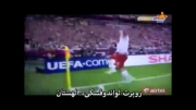 10نفر که از رسیدن به جام جهانی باز ماندند....