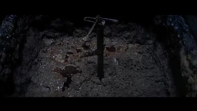 تریلر فیلم There Will Be Blood 2007