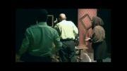 مجموعه شوخی با هنرمندان 04