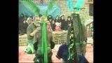 تعزیه حضرت عباس-مرحوم رضا مشایخی-امیر صفری