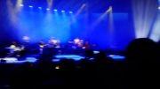 آهنگ دوست دارم کنسرت بابک جهانبخش 9اردیبهشت92 سانس دوم-برج میلاد تهران   babak jahanbakhsh concert