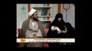 اقدام عجیب شبکه امریکا علیه پرجمعیت ترین خانواده ایرانی