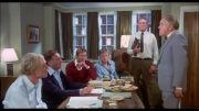 قسمتی از فیلم The Wild Geese 1978 غازهای وحشی با دوبله فارسی