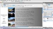 آموزش CSS- فصل دوم: مفاهیم پایه طراحی وبسایت - بخش چهارم