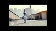 موزیک ویدئو بسیار زیبا و دیدنی رضا شیری و علی جوکار