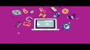 ابزار مدیریت و کنترل دسترسی فرزندان به اینترنت و رایانه