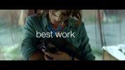 بهترین های سونی برای بهترین های شما : Sony Xperia Z1