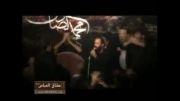 حاج محمود کریمی عبد الرضا هلالی مجید بنی فاطمه  92