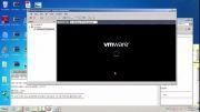 موزش نصب ویندوز ایکس پی روی ماشین مجازی