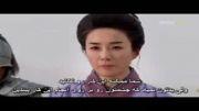 مرگ بانو یوها در قسمت 67 سریال افسانه جومونگ درخواستی