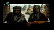 سلیمان بن صرد خزاعی-جنگ توابین