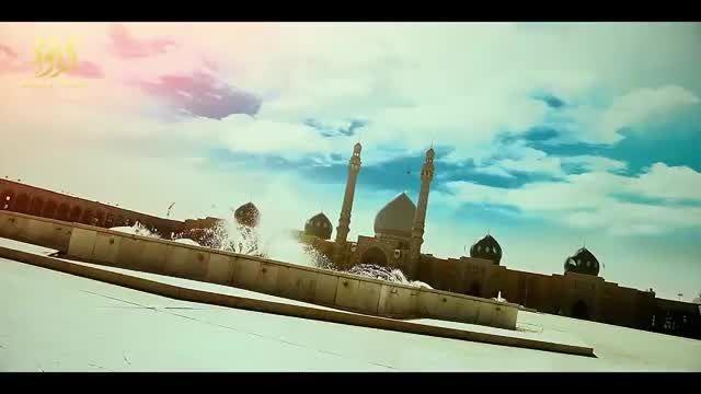 موزیک ویدئوی «جمعه» با صدای شهاب رمضان