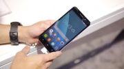 بررسی گوشی Huawei Honor 4x