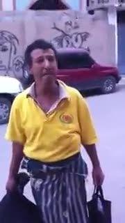 خرید اکانت کلش ارزان