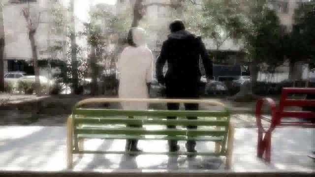 موزیک ویدیو خواب (محسن چاوشی)