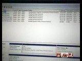 به روز قسمت 33 ترفندهای ویندوز 7