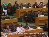 امام خامنه ای: مسئله فلسطین؛ فوری ترین مسئله  جهان اسلام
