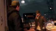 تریلر رسمی از نمایش گیم پلی DLC بازی Watch Dogs