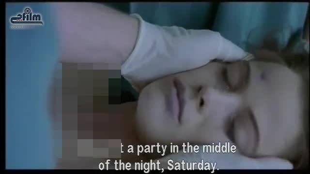 تریلر فیلم بی خوابی (Insomnia) - نسخه نروژی 1997