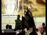سینه زنی -شهادت امام کاظم (ع) - 1391