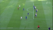 گل و خلاصه بازی آلمان 1 - 0 آرژانتین