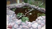 فروش ویلا باغ  در بهترین منطقه شهریار کد140