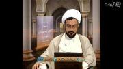 فحاشی عثمان به عایشه و حفصه!!!!!!!