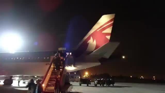بلیط هواپیما شیراز-فرودگاه شیراز