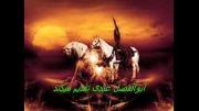 آهنگ عمو عباس بسیار زیبا