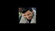 دکتر احمدی نژاد: حرف خوردید، شمشیر نخوردید که خسته شوید