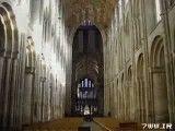 کلیسای جامع الی انگلستان