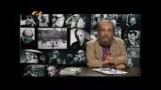 سینما کلاسیک:نقد مسعود فراستی بر فیلم واکسی
