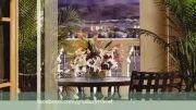 هتل Green Valley - لاس وگاس