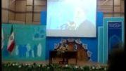 استاد عباسی-دکترین دیپلماسی قابل انعطاف-خرم آباد-بخش5