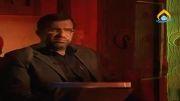 دکلمه زیبا شهادت امام حسین علیه السلام  -1- هادی تی وی