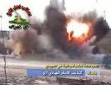 عملیات های علیه ارتش آمریکا در عراق
