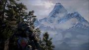 تریلر بازی Far Cry 4