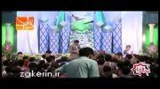 ولادت باسعادت امام حسن مجتبی(ع).حاج محمد رضا طاهری
