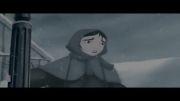 انیمیشن کوتاه دیزنی | The Little MatchGirl(دخترک کبریت فروش)