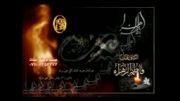 شهادت خانم حضرت زهرا سلام الله علیها